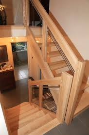 limon d escalier en bois actualités des escaliers mangel patrick vosges lorraine alsace