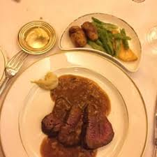 bouchon d 騅ier de cuisine restaurants in hong kong yelp