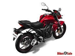suzuki motorcycle 150cc suzuki gixxer 150 price specs mileage colours photos and