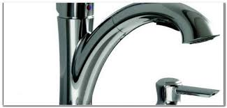 canadian tire kitchen faucet the best kitchen faucet canadian tire photogiraffeme pic of danze