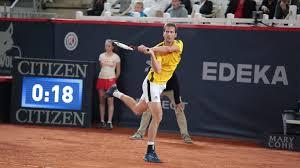 florian mayer overview atp world tour tennis