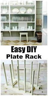 bathroom good looking popular kitchen plate rack buy cheap lots