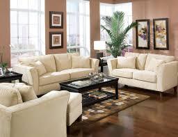 living room appealing living room bar bellevue phenomenal living
