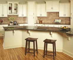 wood kitchen cabinets houston cabinets kitchen cabinets wood cabinets houston