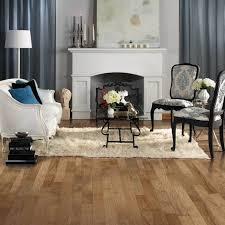 Columbia Laminate Flooring Columbia Hardwood Flooring Wood Flooring