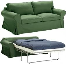 Futons At Target Sleeper Sofa Slipcovers Target Best Home Furniture Decoration