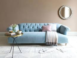How To Get A Sofa Through A Narrow Door Couch Through Doorway U0026 How Do I Get A Big Couch Through Tiny