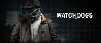 new watch dogs inspired apparel and accessories announced by ubisoft