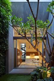 9 best tony stark house images on pinterest architecture