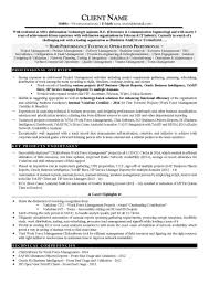 Sap Bo Resume Sample by Sap Bo Consultant Resume Free Resume Example And Writing Download