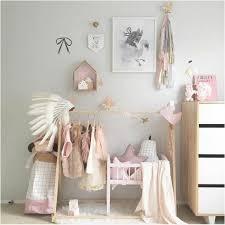 mädchen kinderzimmer 1001 ideen für babyzimmer mädchen
