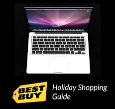 best buy early access black friday deals best buy black friday u0026 christmas shopping guide