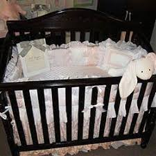 Bellini Convertible Crib Pictures For Bellini Baby Furniture In Scarsdale Ny 10583