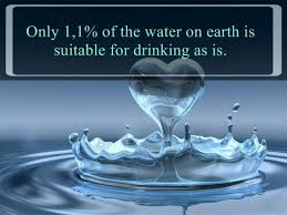 25 must interesting facts about water the wondrous
