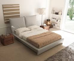 bed shoppong on line contemporary bed shop east midlands delivery robinsons beds