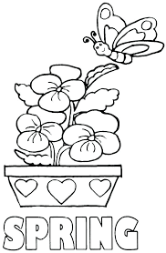thanksgiving coloring pages for preschoolers color by number
