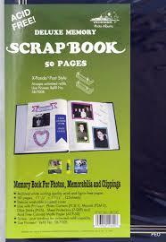 colorbok scrapbook 100 colorbok scrapbook colorbok fabric post bound album 12