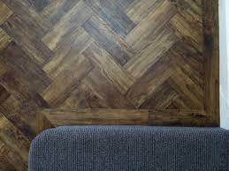 Laminate Flooring Parquet Effect Russdaleshardwood U0026 Wood Effect Flooring Trends 2016 Russdales