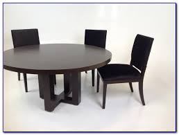 oak dining room chairs san diego dining room home decorating