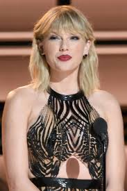 Easy Country Hairstyles by Taylor Swift Hair Short Long Hairstyles Best Looks