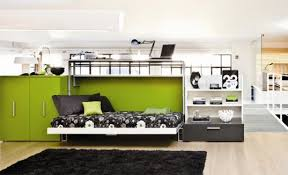 Transforming Furniture Designs Perfect For Tiny Apartments - Tiny apartment designs