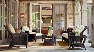 frontgate patio furniture home design