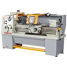 1550 vs xyz machine tools