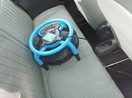 specialist car interior cleaning services autocleanseuk