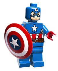 captain america lego character wall stickers totally movable captain america lego character wall stickers totally movable