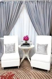 Blue Living Room Set Pink And Grey Living Room Pink Living Room Sets Pink And Blue