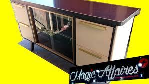 meuble canne a peche maison meuble ancien vaisselle brocante magic affaires 22