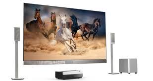 target 4k tv black friday hisense tv hisense sharp 2017 tv lineup reviewed com televisions