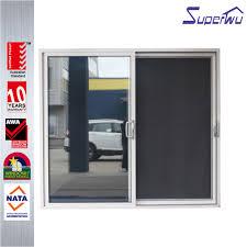 store front glass doors aluminum storefront door aluminum storefront door suppliers and
