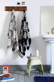 70 best pendleton bath u0026 beach images on pinterest blankets spa