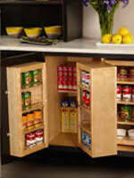Kitchen Cabinet Storage Options Kitchen Cabinet Storage Custom Kitchen Cabinets Mid Continent