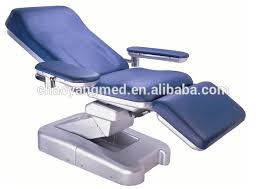 height adjustable medical chair height adjustable medical chair