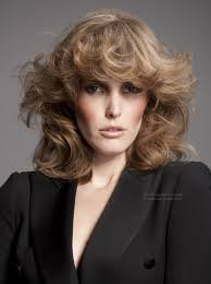 80s feathered hairstyles pictures big hair style with feathering for shoulder long hair