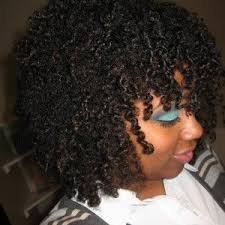 how to crinkle black hair 10 best top 10 twist and crinkle hairstyles on pinterest images on
