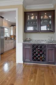 Marsh Kitchen Cabinets by 9 Best Marsh Kitchens Project Arbor Run Images On Pinterest