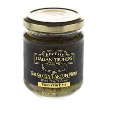 where to buy truffles online buy black truffle sauce online london