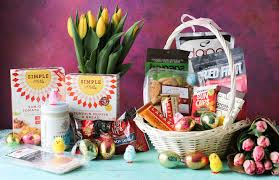 whole foods gift baskets building a better easter basket with whole foods market