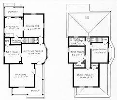 sears house seeker sears silverdale in charleston west virginia