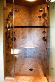Baroque Moen Parts In Bathroom Mediterranean With Custom Shower Next To Body Spray Alongside - 21 best shower ideas images on pinterest bathroom ideas
