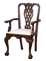 Traditional Accent Chair Traditional Accent Chairs Laurel Crown