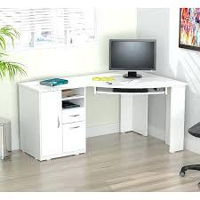 Oxford Corner Desk Corner Desk For Computer Cool Computer Desk For Corner Corner