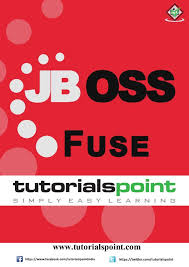 tutorialspoint netbeans before proceeding with this tutorial you must have a good