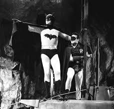 cool vintage photos batman robin 1943 vintage everyday