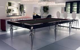 glass billiard tables product categories modern billiard table
