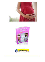 The Miracle Book Pdf Pregnancy Miracle Book Pdf