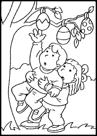 printable easter coloring pages coloring pages kids